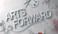 Arts Forward
