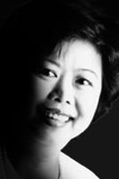 Laura Tien