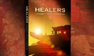 Healers: Journey to Ayurveda