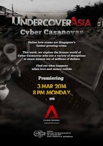 Cyber Casanovas_FLYER_A4_lowerres_2