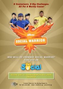 Get Social Flyer_final